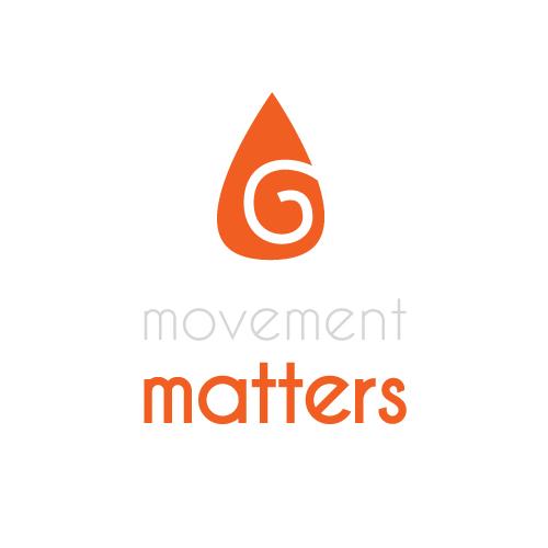 Movement Matters NL