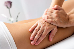 massage-handen-in-amsterdam-noord